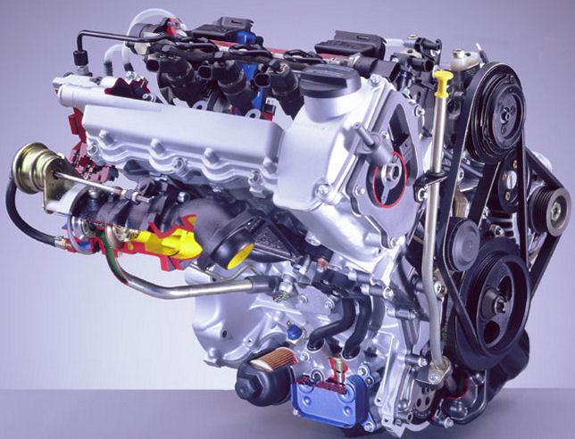 kit moteur all g moteur smart 700cc pieces et accessoires pour de nombreuses marques automobiles. Black Bedroom Furniture Sets. Home Design Ideas