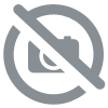Kit main-libre Bluetooth
